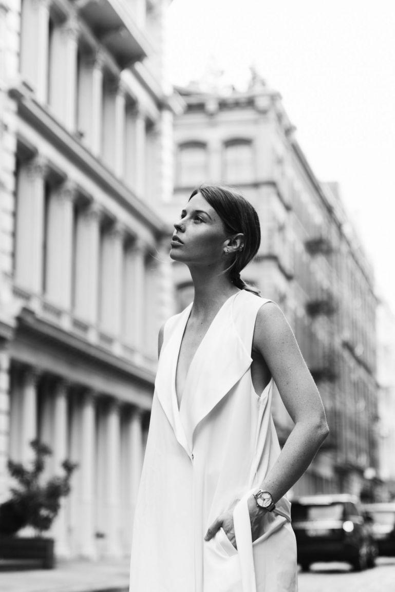 Photo by Sasha Smolina