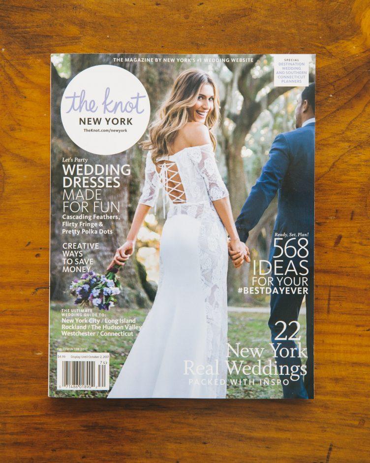 Beekman Hotel Wedding, photo by Edward Winter / READYLUCK, Busy Bride Planning, Putnam & Putnam florals